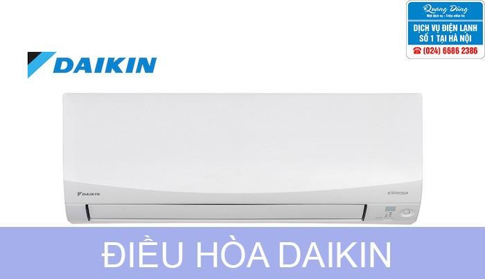 dieu hoa daikin