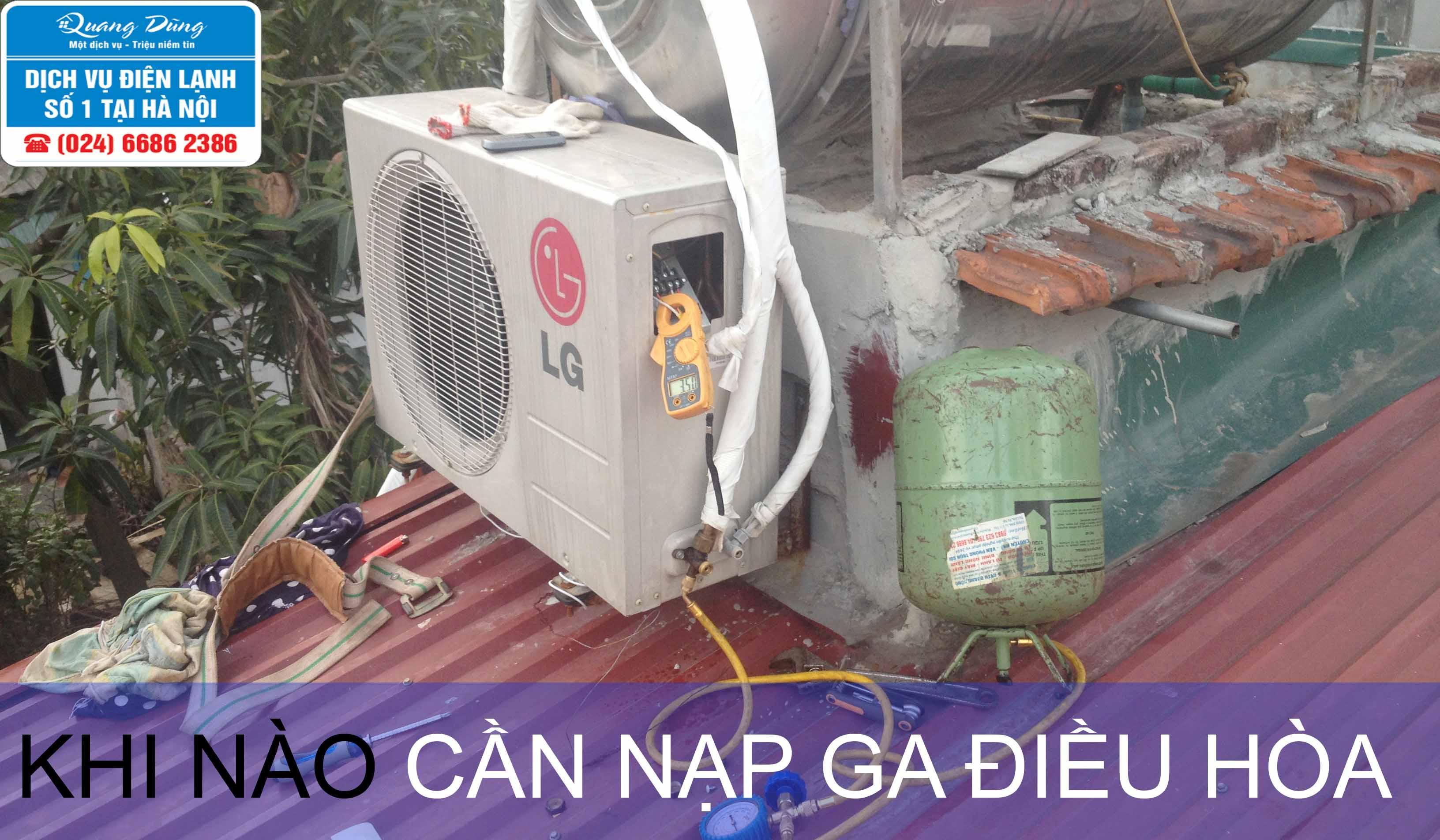 ap suat nap gas r32