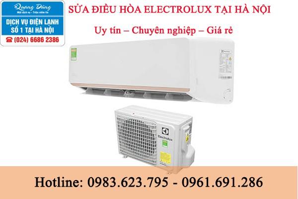 sua-dieu-hoa-electrolux