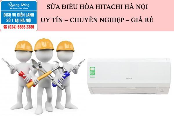 sua-dieu-hoa-hitachi