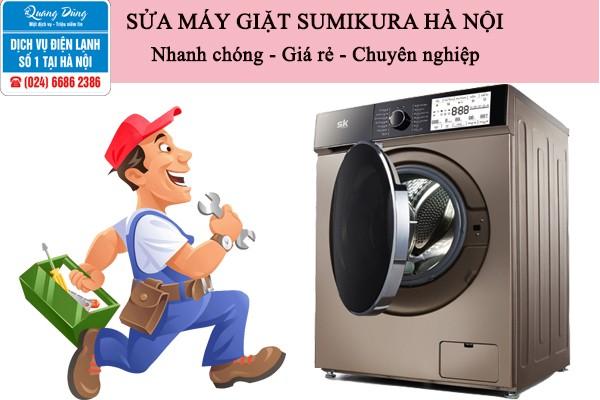 sua-may-giat-sumikura