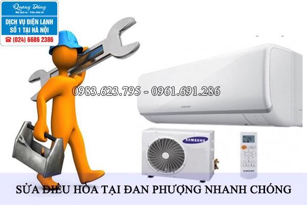 sua-dieu-hoa-tai-dan-phuong
