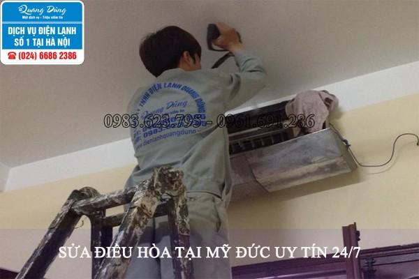 sua-dieu-hoa-tai-my-duc