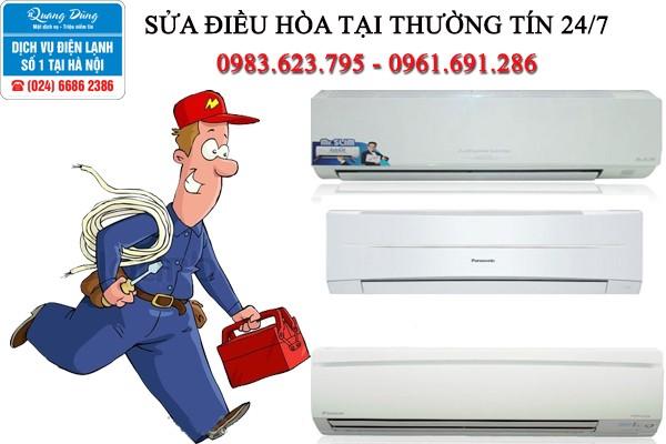 sua-dieu-hoa-tai-thuong-tin