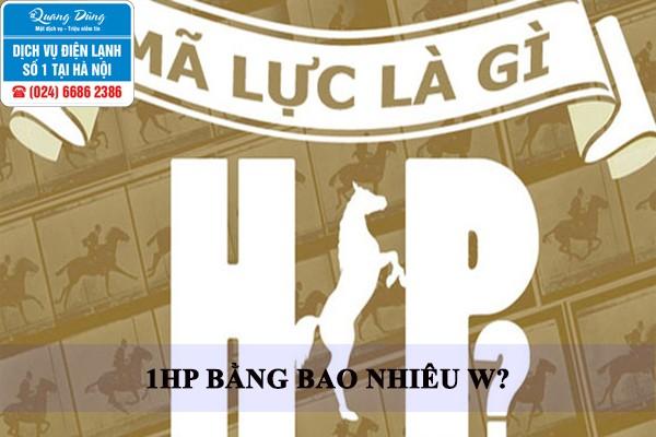 1hp-bang-bao-nhieu-w