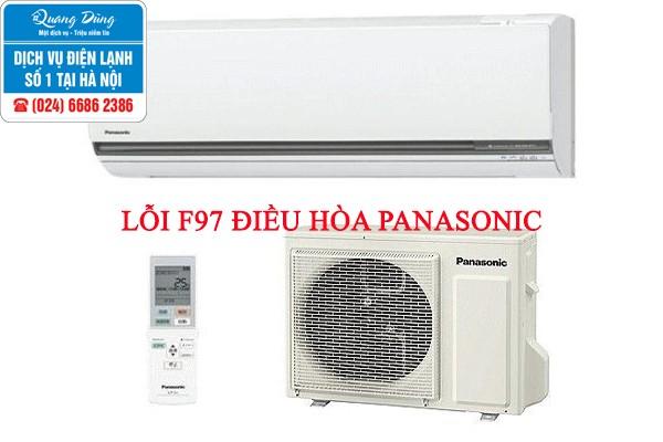 loi-f97-dieu-hoa-panasonic