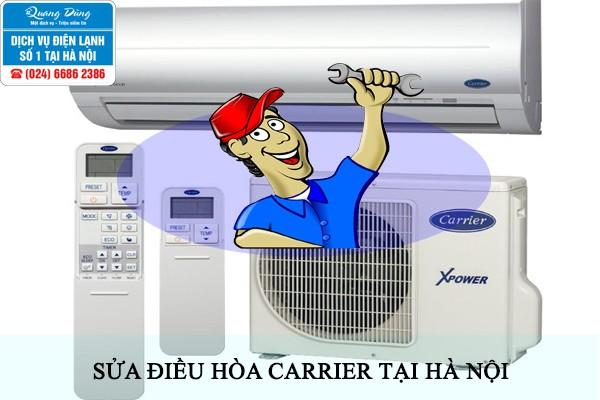 sua-dieu-hoa-carrier