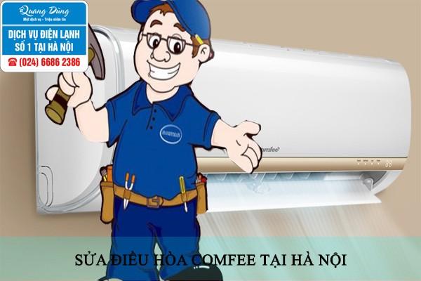 sua-dieu-hoa-comfee