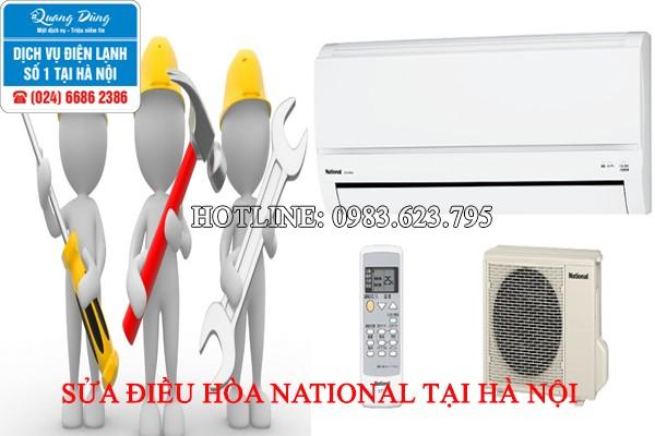 sua-dieu-hoa-national