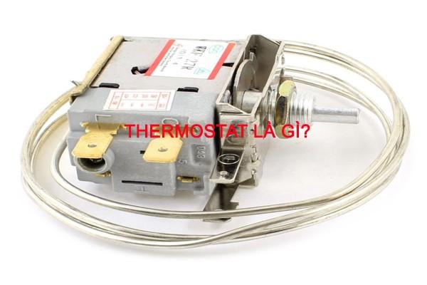thermostat-la-gi