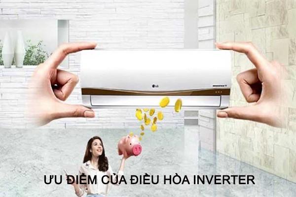 uu-diem-cua-dieu-hoa-inverter