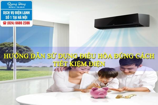 huong-dan-su-dung-dieu-hoa-dung-cach